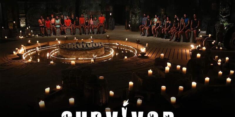 Survivor'da dün akşam ödül oyununu kim kazandı? 18 Şubat 2021 Survivor anlat bakalım oyununu kazanan takım belli oldu!
