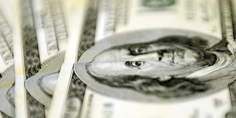 Bugün dolar ne kadar, kaç TL? 20 Şubat 2021 güncel döviz kurları