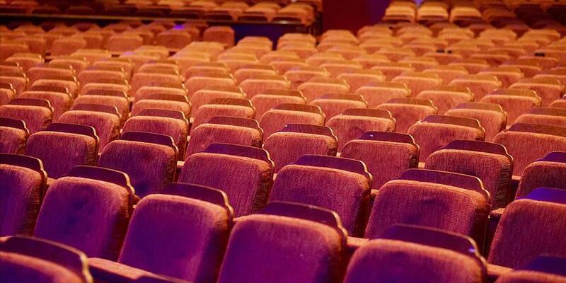Kültür ve Turizm Bakanlığı'ndan sinema sektörüne 1 milyon 782 bin liralık yeni destek