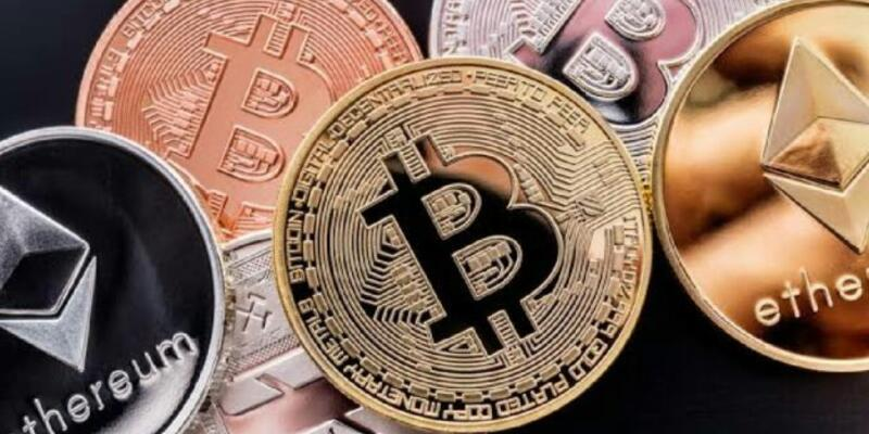 Kripto para piyasasında neler oluyor?