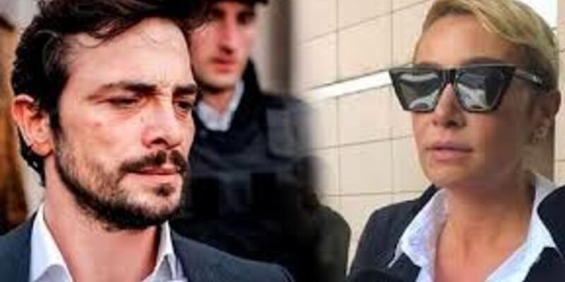 Ahmet Kural'ın yeniden yargılanmasına başlandı