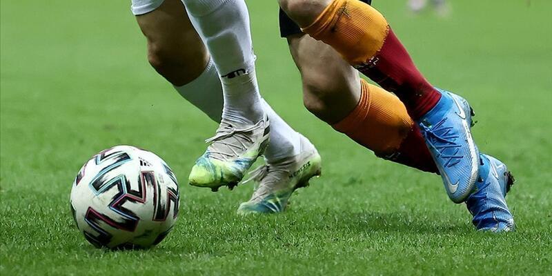 Süper Lig Alanyaspor Galatasaray maçı ne zaman, saat kaçta? Alanya GS muhtemel 11'ler