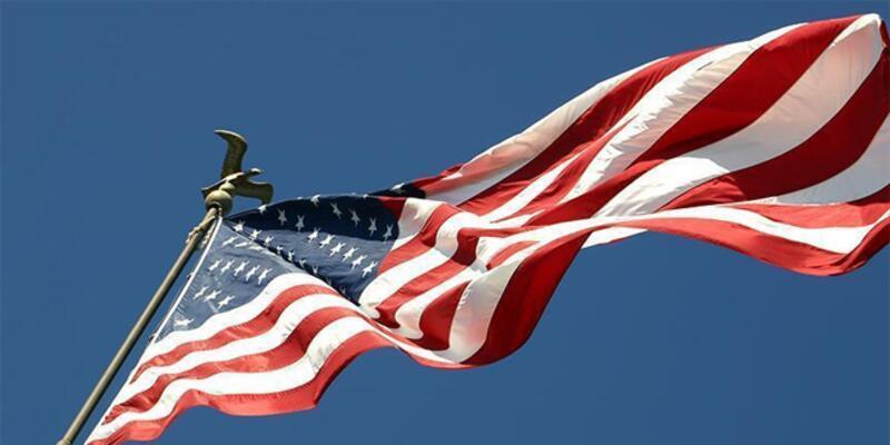 ABD'nin sınırları, 21 Mart'a kadar kapalı kalacak