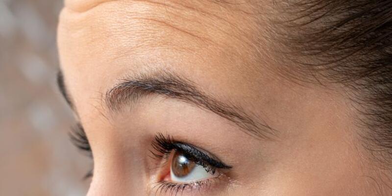İleri yaşta en sık görme kaybı nedeni: Sarı nokta