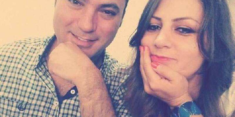 Eskişehir'deki korkunç cinayette yeni gelişme! Katil zanlısı tutuklandı