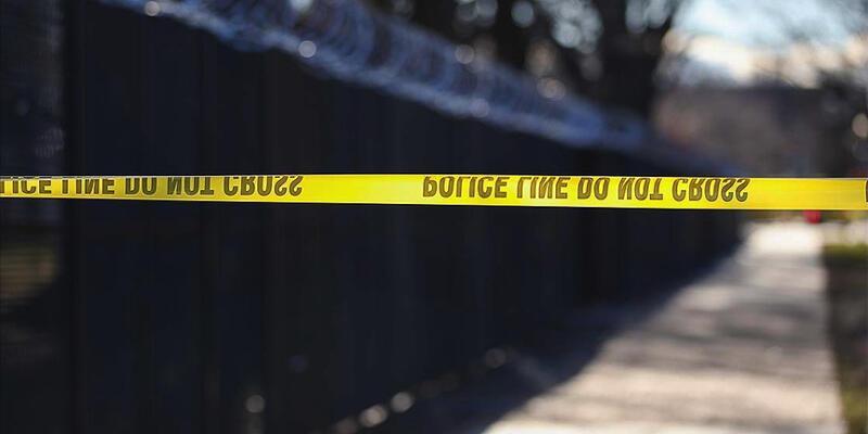 ABD'de silahlı saldırılar: 4 kişi hayatını kaybetti