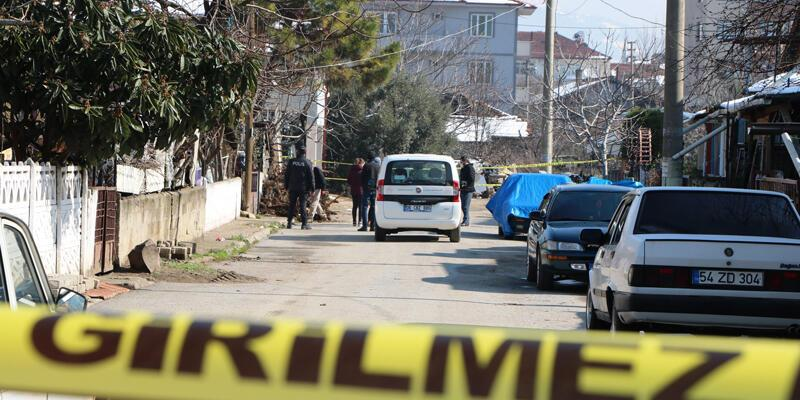 Sakarya'da akraba ziyareti sonrası 33 kişi karantinaya alındı