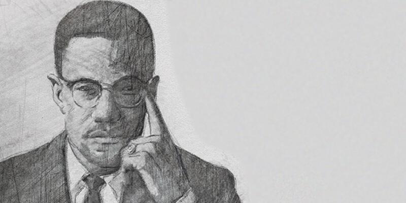 Malcolm X'in avukatları cinayetle ilgili yeni delillere ulaşıldığını iddia etti
