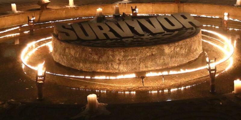 Survivor dokunulmazlık oyununu kim kazandı? 21 Şubat 2021 Survivor eleme adayı kim oldu, neler yaşandı? Survivor geçen haftanın SMS sıralaması