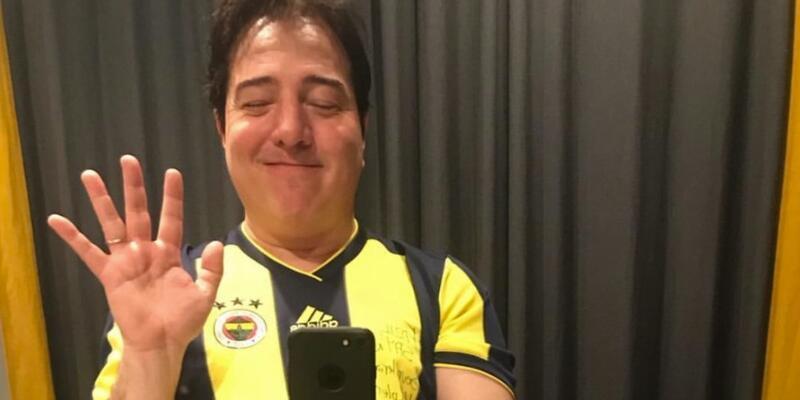 Fazıl Say'ın Fenerbahçe isyanı