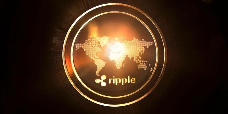 Ripple XRP dava sonucu açıklandı mı? Ripple dava sonucu ne oldu? Kripto para piyasasının nabzı mahkeme sonucunda!
