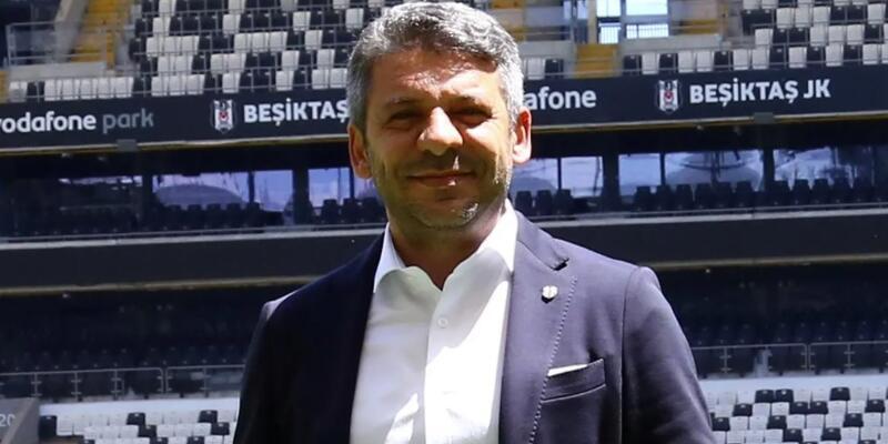 Fatih Hakan Avşar: En iyi futbolu Beşiktaş oynuyor