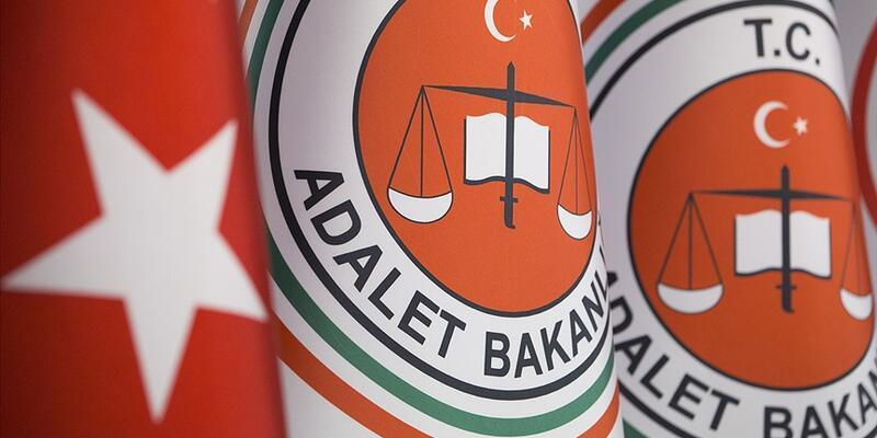 SON DAKİKA: Adalet Bakanlığı, Mert Yaşar hakkında disiplin soruşturması başlattı