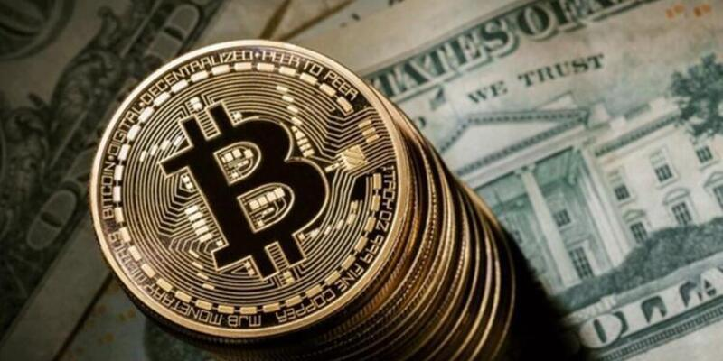 Kripto para nedir, nasıl üretilir? Kripto para nasıl alınır?