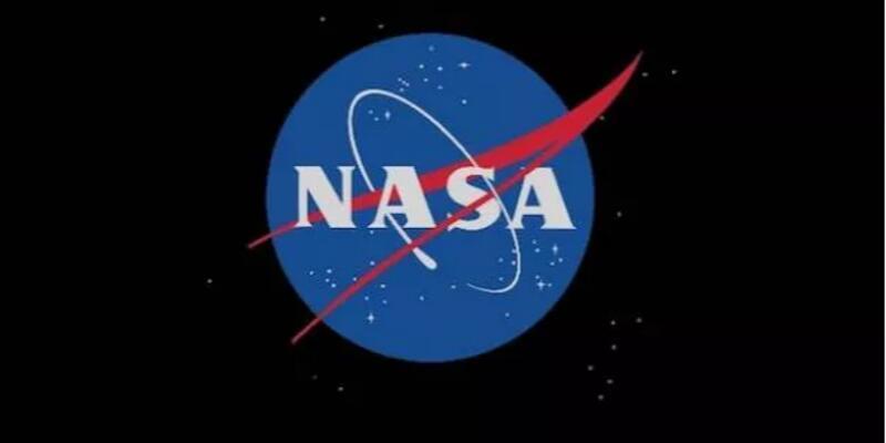 NASA'ya göre bazı organizmalar Mars'ta yaşayabiliyor