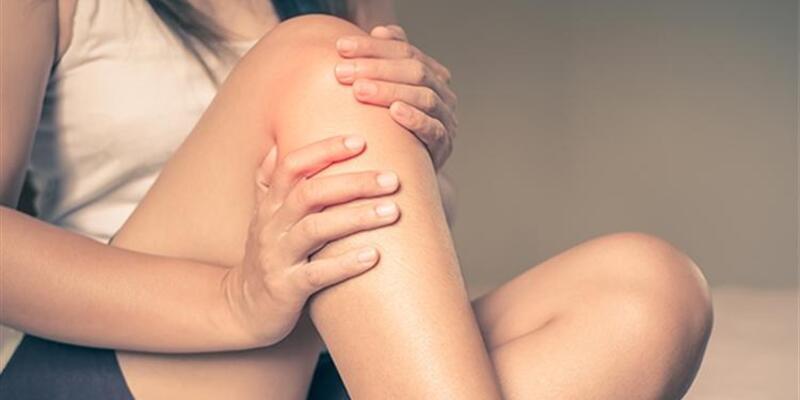 Eklem Ağrısı Nedir, Neden Olur? Eklem Ağrıları Nasıl Geçer, Nasıl Tedavi Edilir?