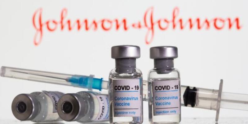 Johnson&Johnson'ın koronavirüs aşısına acil kullanım onayını görüşecek