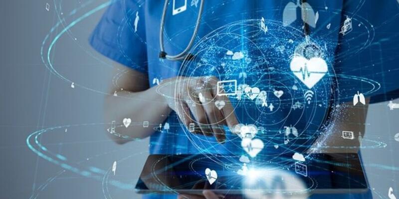 Teknolojinin Sağlığa Zararları Nelerdir? Teknolojinin Fiziksel Zararları Engellenebilir Mi?