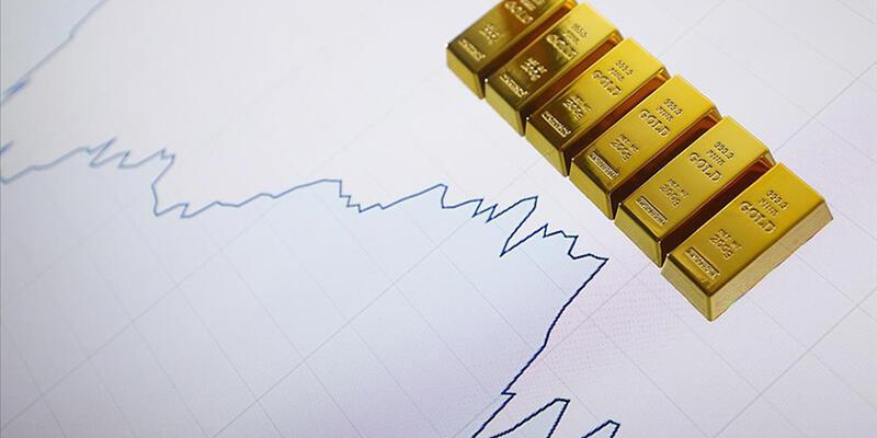 Altın fiyatları24 Şubat 2021! Çeyrek altın fiyatı ne kadar? Gram altın, Cumhuriyet altını, 22 ayar bilezik, yarım altım, tam altın fiyatı