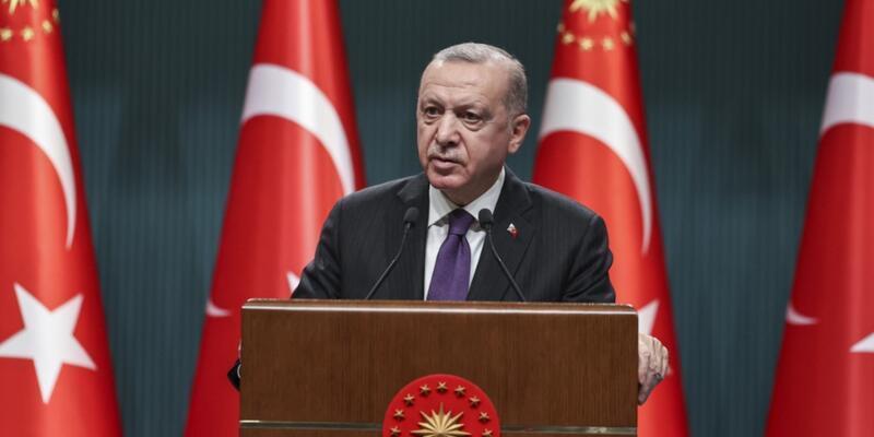 Abdulkadir Selvi yazdı: Erdoğan'a teklif mi, tuzak mı?