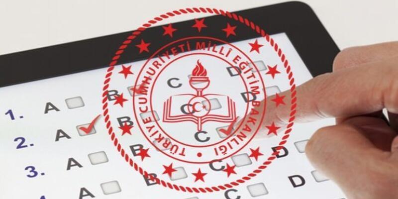 Açık Öğretim Lisesi (AÖL) online sınav girişi nasıl yapılır? AÖL 1.dönem sınavları ne zamana kadar?