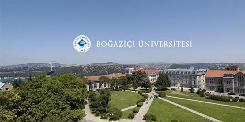 Boğaziçi Üniversitesi, eğitim ve öğretime çevrim içi devam edecek