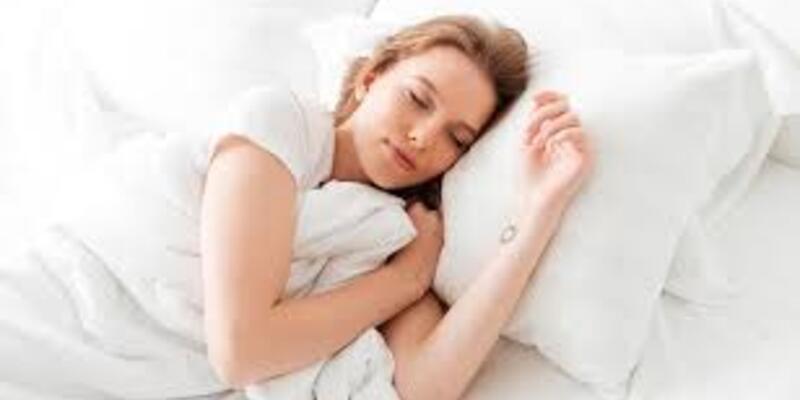 Uyumak İçin Yapılması Gerekenler Nelerdir? Uyku Bozukluğu Çekenler İçin Sağlıklı Uyku Önerileri...