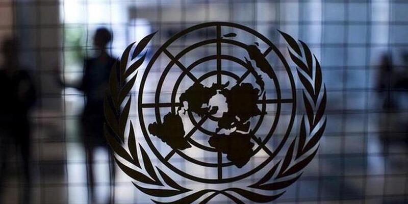 BM'den flaş Kıbrıs kararı