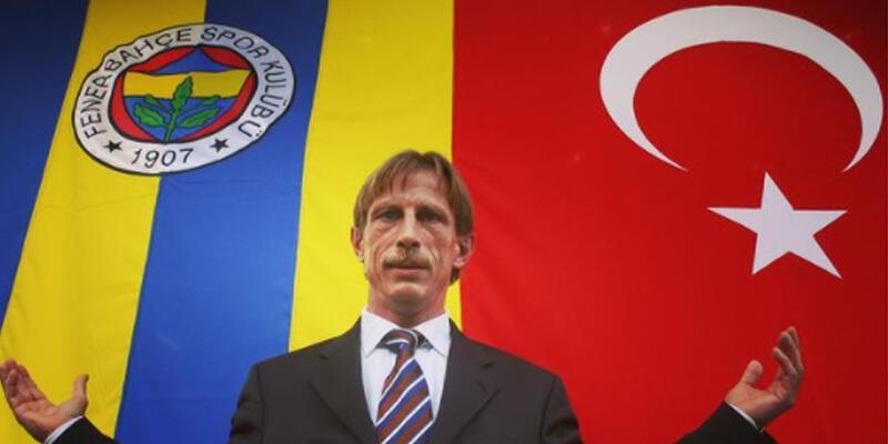 Son dakika... Christoph Daum'dan Fenerbahçe açıklaması