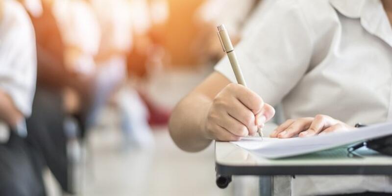 İOKBS Bursluluk Sınavı başvuru tarihi ne zaman bitecek? İOKBS 2021 başvurusunda son gün!