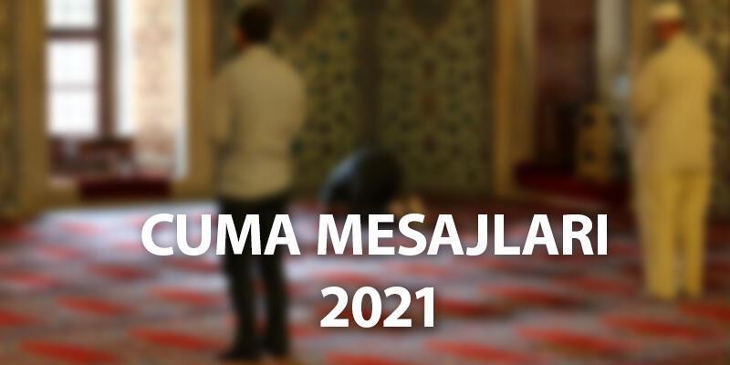 En güzel cuma mesajları 2021   Kısa, yazılı, resimli, yeni cuma mesajı ve anlamlı cuma sözleri