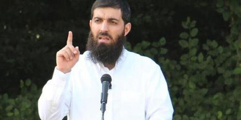 """""""Ebu Hanzala"""" kod adlı Halis Bayancuk'a verilen 12 yıl 6 ay hapis cezası onandı"""