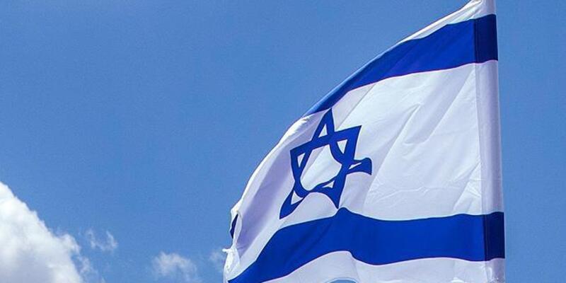 İsrail'de gündem dörtlü savunma ittifakı