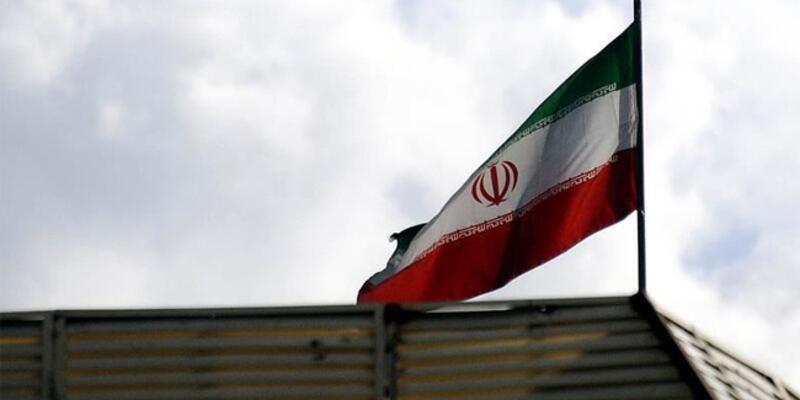 """İran, Ermenistan'da taraflara """"şiddetten uzak durmaları"""" çağrısı"""