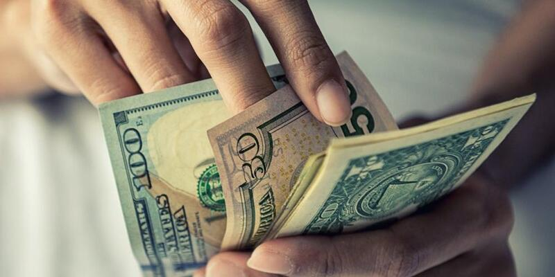 Canlı dolar, euro fiyatları 27 Şubat 2021:  Dolar bugün kaç TL? Dolar yükseliyor mu?