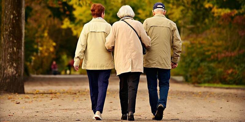 Bilim Kurulu toplantısı 65 yaş üstü kararı! 65 yaş üstü sokağa çıkma yasağı ne zaman kalkıyor?