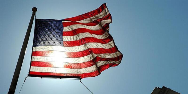 ABD, 76 Suudi Arabistan vatandaşına yaptırım getirdi