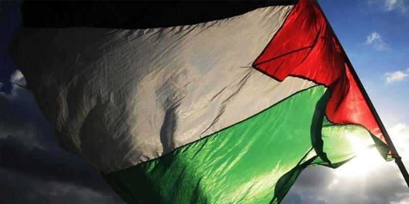 BM'den 'Filistin seçimleri' açıklaması