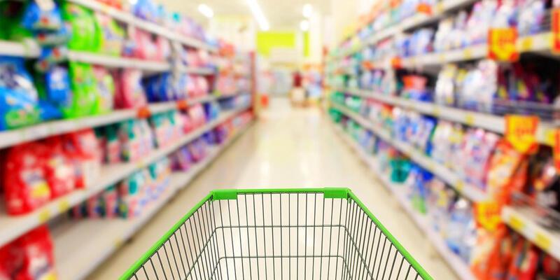 Hafta sonu marketler( bakkallar) kaçta açılıyor? A101, BİM, ŞOK hafta sonu kaça kadar açık? 20-21 Mart 2021!