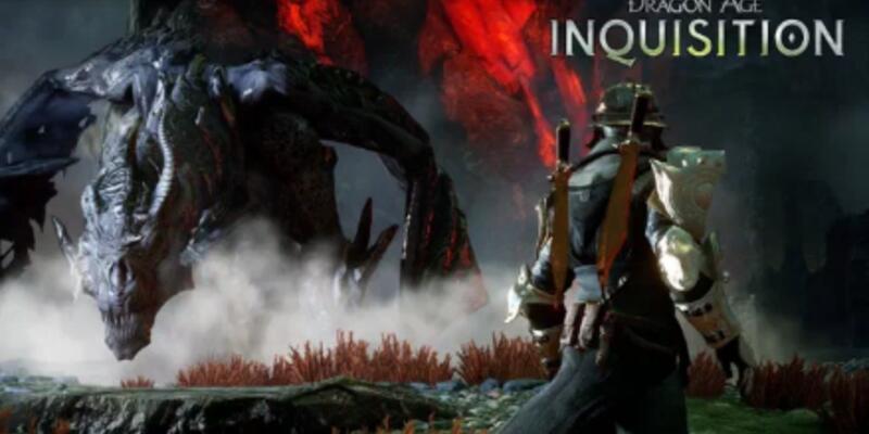 Dragon Age çok oyunculu bileşenlere sahip olmayacak