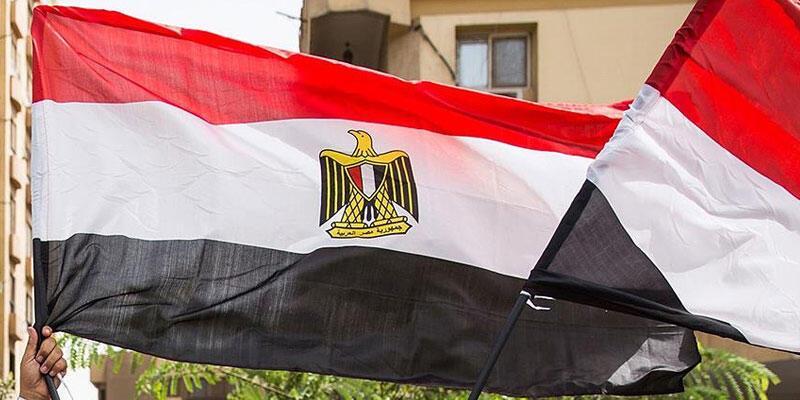 Mısırlı gazeteci Cemal el-Cemel Mısır'a dönüşünde Kahire Havalimanı'nda ortadan kayboldu