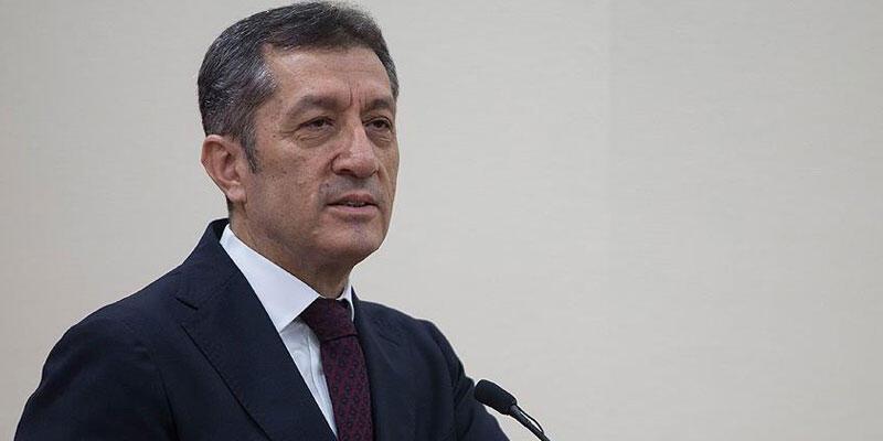 Milli Eğitim Bakanı Selçuk'tan 28 Şubat paylaşımı