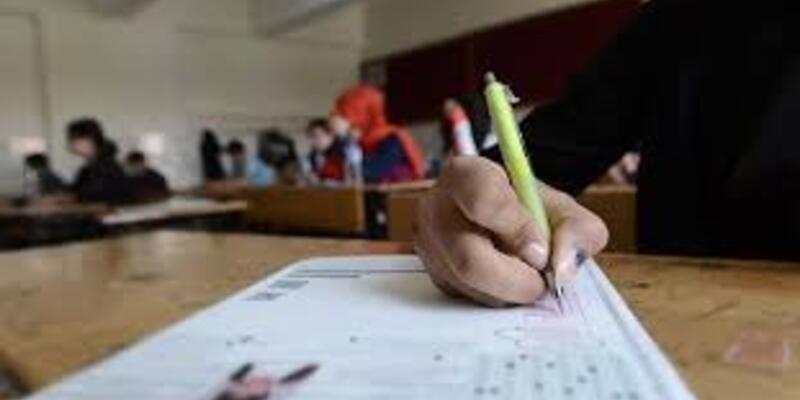 Yüz yüze sınavlar hangi illerde yapılacak, hangi illerde ertelenecek? Yüz yüze sınavlar SON DURUM! İstanbul'da sınavlar iptal mi?