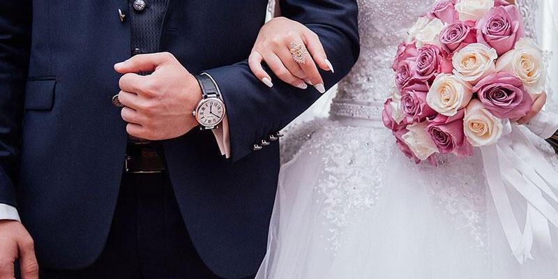 Son dakika haberi: Düğün ve nikahlar nasıl yapılacak? Yeni kararlar alındı