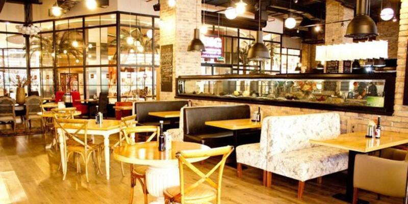 İstanbul, Ankara, İzmir, Bursa'da kafe, restoran ve lokantalar açıldı mı? Kafe ve restoran çalışma saatleri 2021!