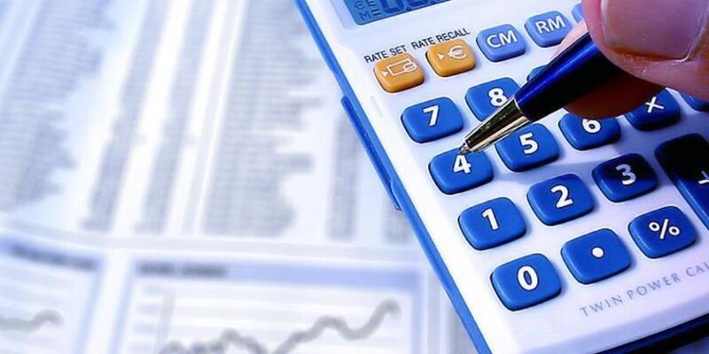 Haziran ayı enflasyon rakamları açıklandı! Enflasyon ne kadar, yüzde kaç? Son dakika: TÜİK duyurdu!