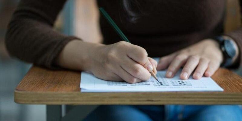ÖSYM, ALES sınav süresi ne kadar? ALES soruları ve cevapları ne zaman açıklanacak?