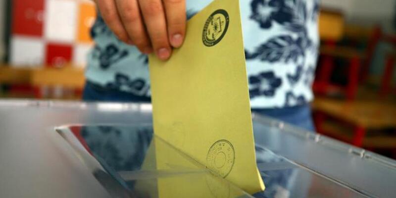 SON DAKİKA: İçişleri Bakanlığı'ndan muhtarlık seçimlerine ilişkin genelge
