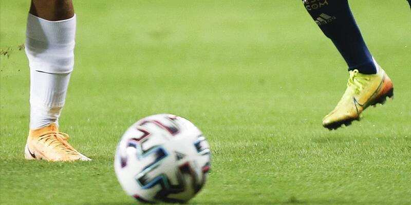 Fenerbahçe Antalyaspor maçı ne zaman, saat kaçta, hangi kanalda? FB Antalya muhtemel 11'leri