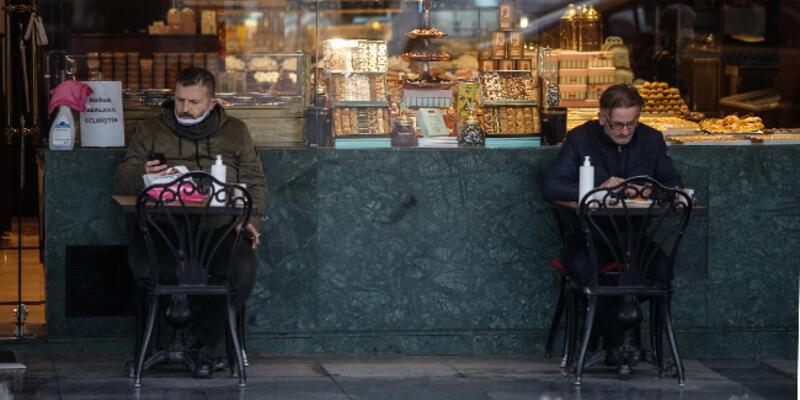 Vakalarda yükselmelerin normalleşmeye etkisi ne olur? Büyükşehirlerde daha farklı bir politika izlenebilir mi?